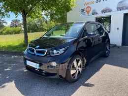 BMW I3 17830€