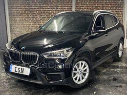 BMW X1 F48 (F48) SDRIVE16D BUSINESS DESIGN