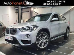 BMW X1 F48 29140€