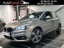 BMW SERIE 2 F45 ACTIVE TOURER 17530€