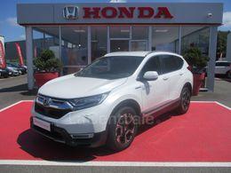 HONDA CR-V 5 40750€
