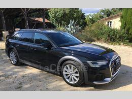 AUDI A6 (5E GENERATION) ALLROAD 64260€