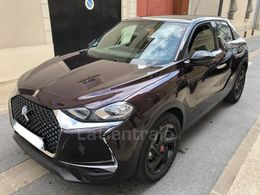 DS DS 3 CROSSBACK 22480€