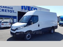 IVECO DAILY 5 23800€