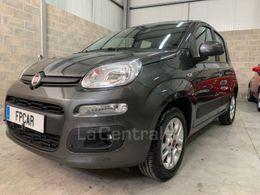 FIAT PANDA 3 12900€