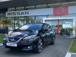 NISSAN LEAF 2 36160€