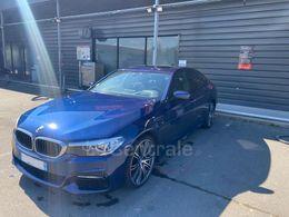 BMW SERIE 5 G30 43090€