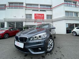 BMW SERIE 2 F45 ACTIVE TOURER 21250€