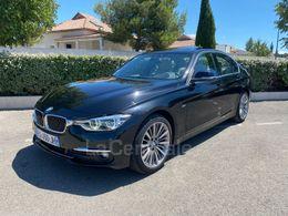 BMW SERIE 3 F30 30660€