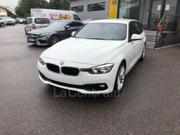 BMW SERIE 3 F31 TOURING 24360€