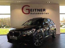 BMW X1 F48 43580€