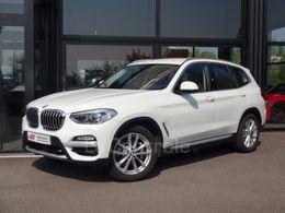 BMW X3 G01 59280€