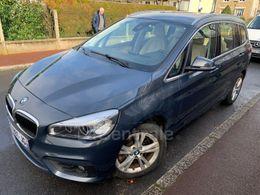 BMW SERIE 2 F46 GRAN TOURER 21070€