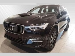 VOLVO XC60 (2E GENERATION) 47100€