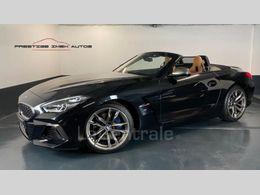 BMW Z4 G29 67680€