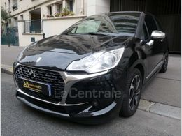 DS DS 3 13540€