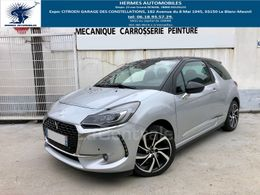 DS DS 3 17480€