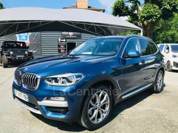 BMW X3 G01 50380€