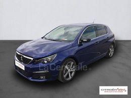 PEUGEOT 308 (2E GENERATION) 26060€