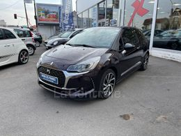 DS DS 3 13020€