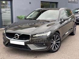 VOLVO V60 (2E GENERATION) 42780€