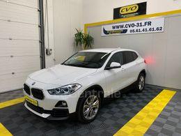 BMW X2 F39 34380€