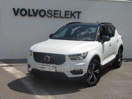 VOLVO XC40 39850€