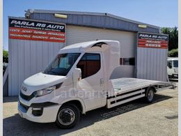 IVECO DAILY 5 51460€