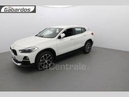 BMW X2 F39 45570€