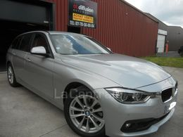 BMW SERIE 3 F31 TOURING 29950€
