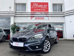 BMW SERIE 2 F45 ACTIVE TOURER 24970€