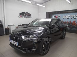 DS DS 3 CROSSBACK 32150€