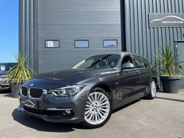 BMW SERIE 3 F31 TOURING 34780€