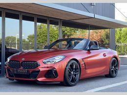 BMW Z4 G29 (G29) 3.0 M40IA FIRST EDITION