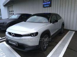 MAZDA MX-30 25080€