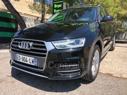 AUDI Q3 31340€