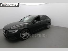 AUDI A6 (5E GENERATION) AVANT 57640€