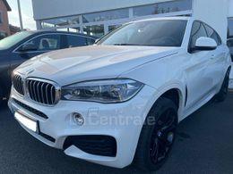 BMW X6 F16 52240€