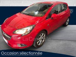 OPEL CORSA 5 13070€