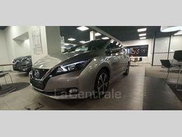 NISSAN LEAF 2 27940€