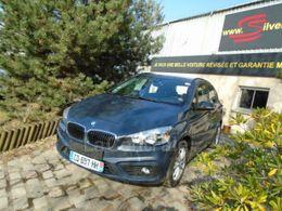BMW SERIE 2 F45 ACTIVE TOURER 12880€