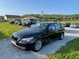 BMW SERIE 5 E60 (E60) (2) 525D LUXE