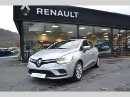 RENAULT CLIO 4 11110€