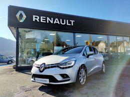 RENAULT CLIO 4 11950€