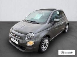 FIAT 500 C 14110€