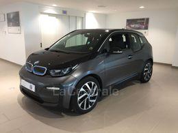 BMW I3 22140€