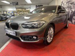 BMW SERIE 1 F20 5 PORTES 20630€