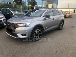 DS DS 7 CROSSBACK 62950€
