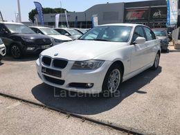 BMW SERIE 3 E90 10690€