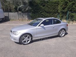BMW SERIE 1 E82 COUPE 9710€
